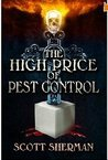 The High Price of Pest Control