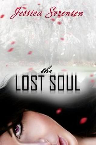 The Lost Soul (Fallen Souls, #1)