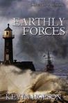 Earthly Forces