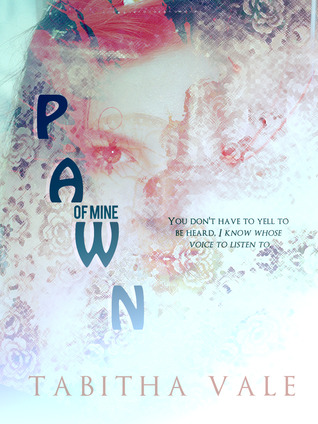 Pawn of Mine
