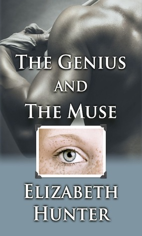 The Genius and the Muse