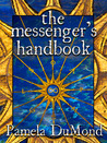 The Messenger's Handbook