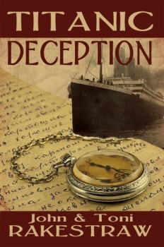 Titanic Deception