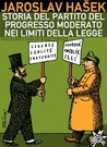 Storia del Partito del progresso moderato nei limiti della legge