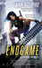 Endgame (Sirantha Jax, #6)