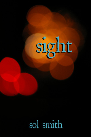 Sight by Sol Smith