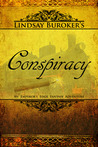 Conspiracy (The Emperor's Edge #4)