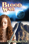Blood War (Blood Destiny #8)