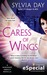 A Caress of Wings (Renegade...