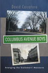 Columbus Avenue Boys