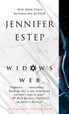 Widow's Web (Elemental Assasin #7)