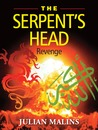 The Serpent's Head: Revenge