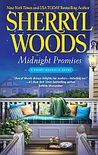 Midnight Promises (The Sweet Magnolias, #8)