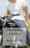 Shifting Gears (The Rider Series)
