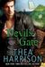 Devil's Gate (Elder Races, ...