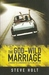 The God-Wild Marriage