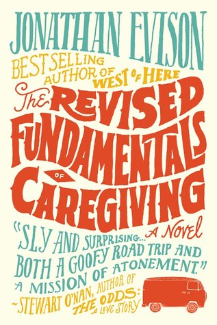 "New Release with Heart and Soul: ""The Revised Fundamentals of Caregiving"""