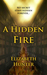 A Hidden Fire