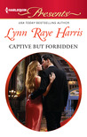 Captive but Forbidden by Lynn Raye Harris