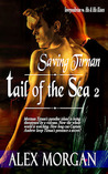 Tails Of The Sea 2: Saving Tirnan