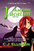Vampire Vacation