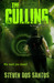 The Culling (The Torch Keep...