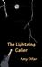 The Lightning Caller