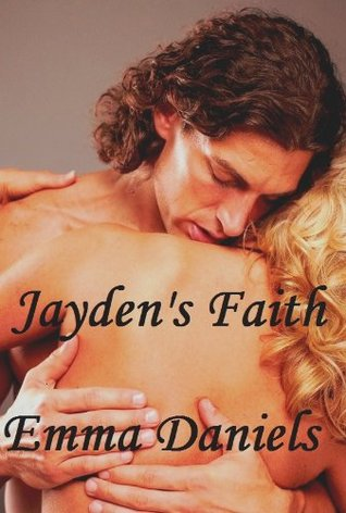 Jayden's Faith