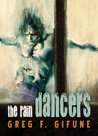 The Rain Dancers