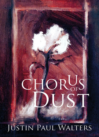 Chorus of Dust