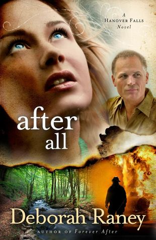 After All (Hanover Falls, #3)