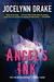 Angel's Ink (The Asylum's T...