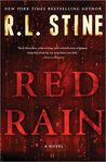 Red Rain: A Novel