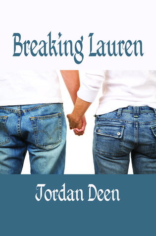 Breaking Lauren
