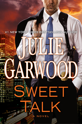 Michelle's Review: Sweet Talk by Julie Garwood