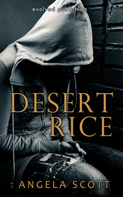 Desert Rice