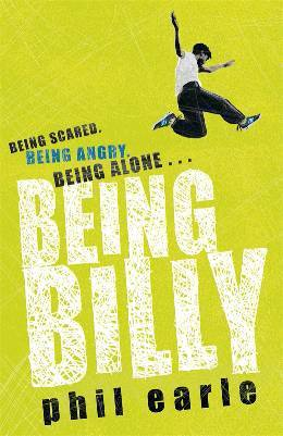 Being Billy