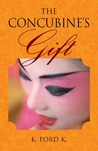 The Concubine's Gift