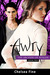 Awry (The Archers of Avalon...