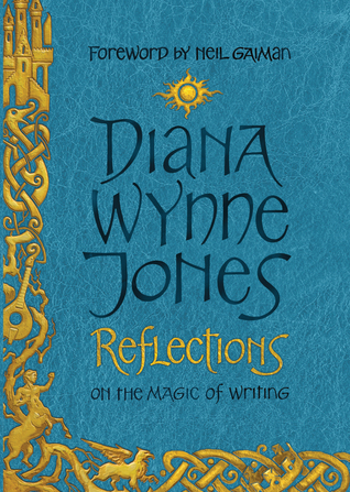Reflections, UK edition