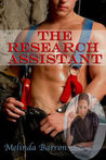 The Research Assistant