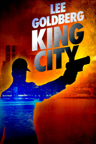 King City