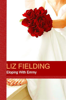 Eloping With Emmy