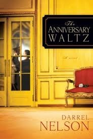 The Anniversary Waltz: A novel