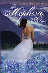 The Mephisto Kiss
