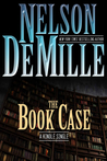 The Book Case (Bibliomysteries, # 4)