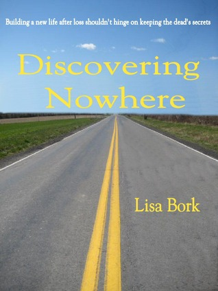 Discovering Nowhere