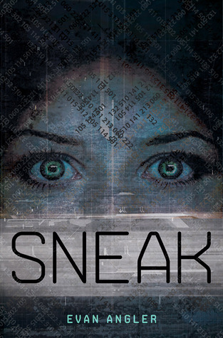 Sneak (Swipe, #2)