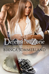 Defensive Zone (The Dartmouth Cobras, #2)