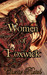 Women of Foxwick